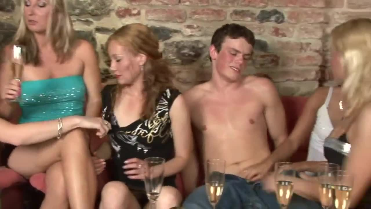Panties And Upskirt Redneck Porn